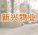 石家庄市新兴德赢app下载安装管理有限责任公司