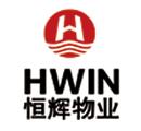 河北恒辉德赢app下载安装vwin德赢ac米兰官方合作伙伴集团德赢vwin手机官网