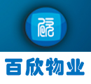 河北百欣德赢app下载安装vwin德赢ac米兰官方合作伙伴德赢vwin手机官网