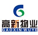 石家庄高新技术产业开发区德赢app下载安装管理中心